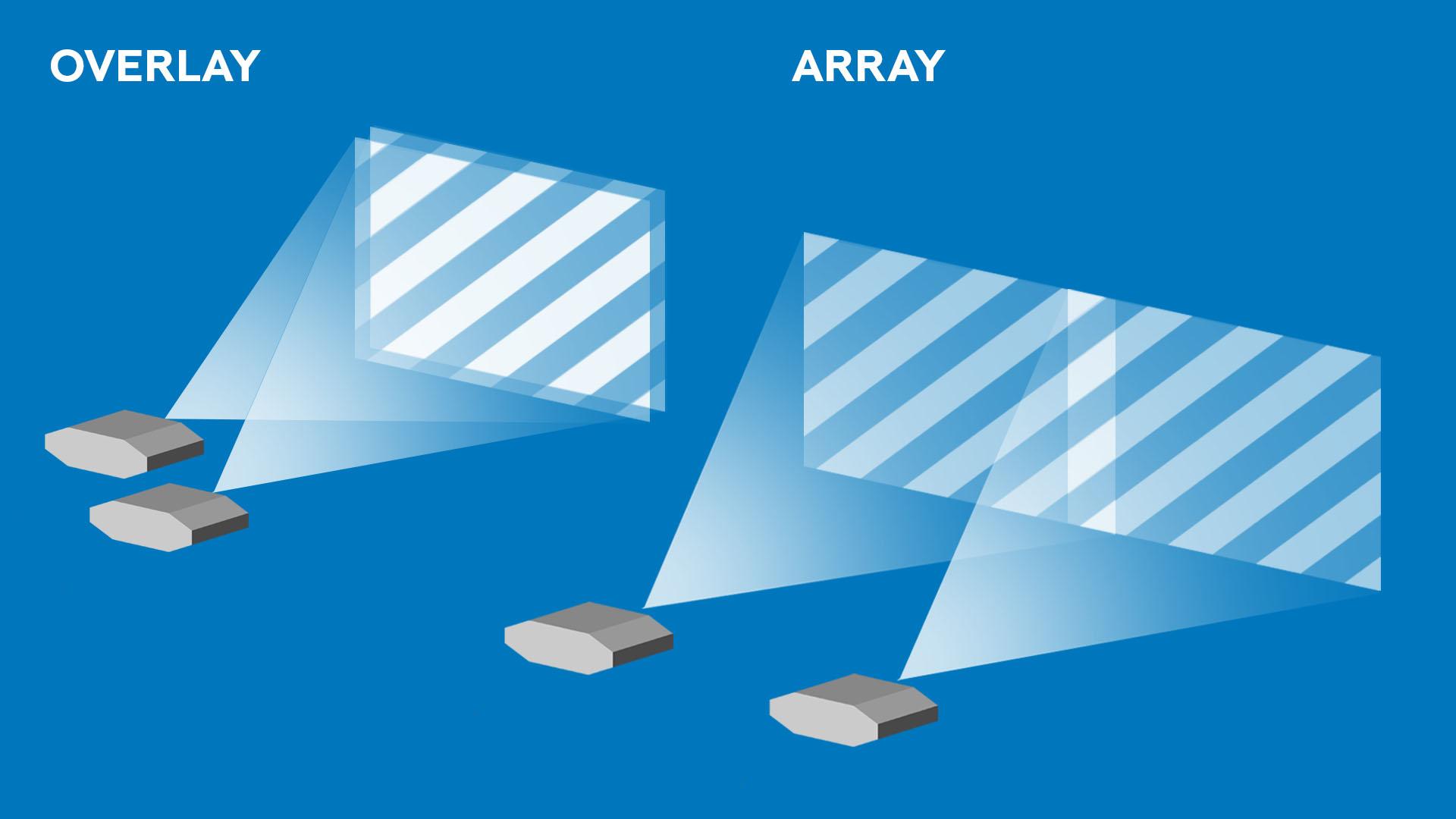 Overlay_Array_V2