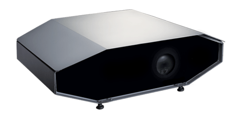 T4 LAZR Outdoor Projector