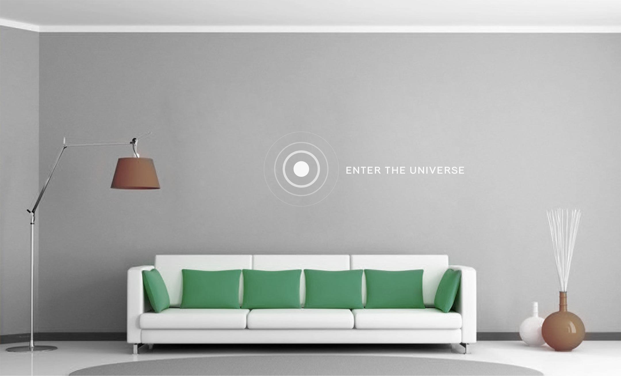 universe-01